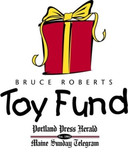 Toy_Fund_LOGO