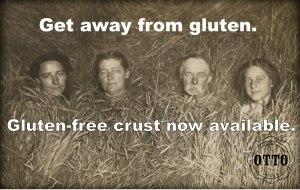 glutenfree3
