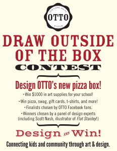 OTTO_Event-OutsideTheBox-V2a