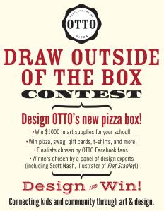 OTTO_Event-OutsideTheBox-V2a