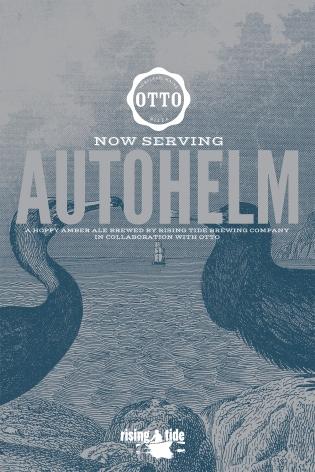 Autohelm_Poster_2