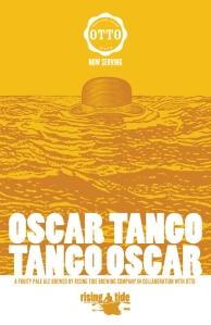 OscarTango_Poster_V1_50perc