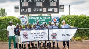 Uganda Final (3)-7441
