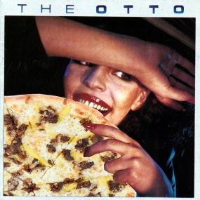 The OTTO