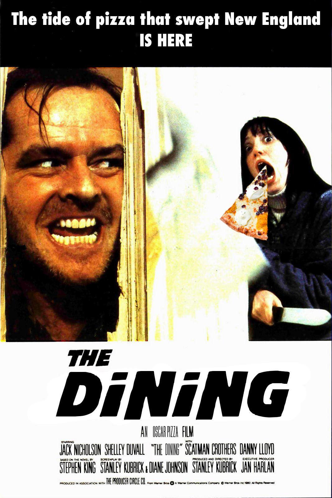 TheShining