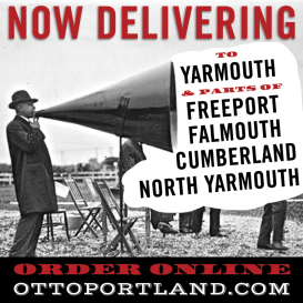 yarmouthdelivery