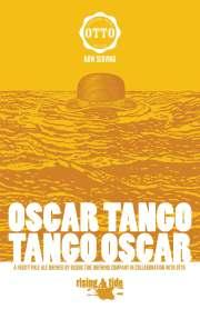 OscarTango_Poster_V1