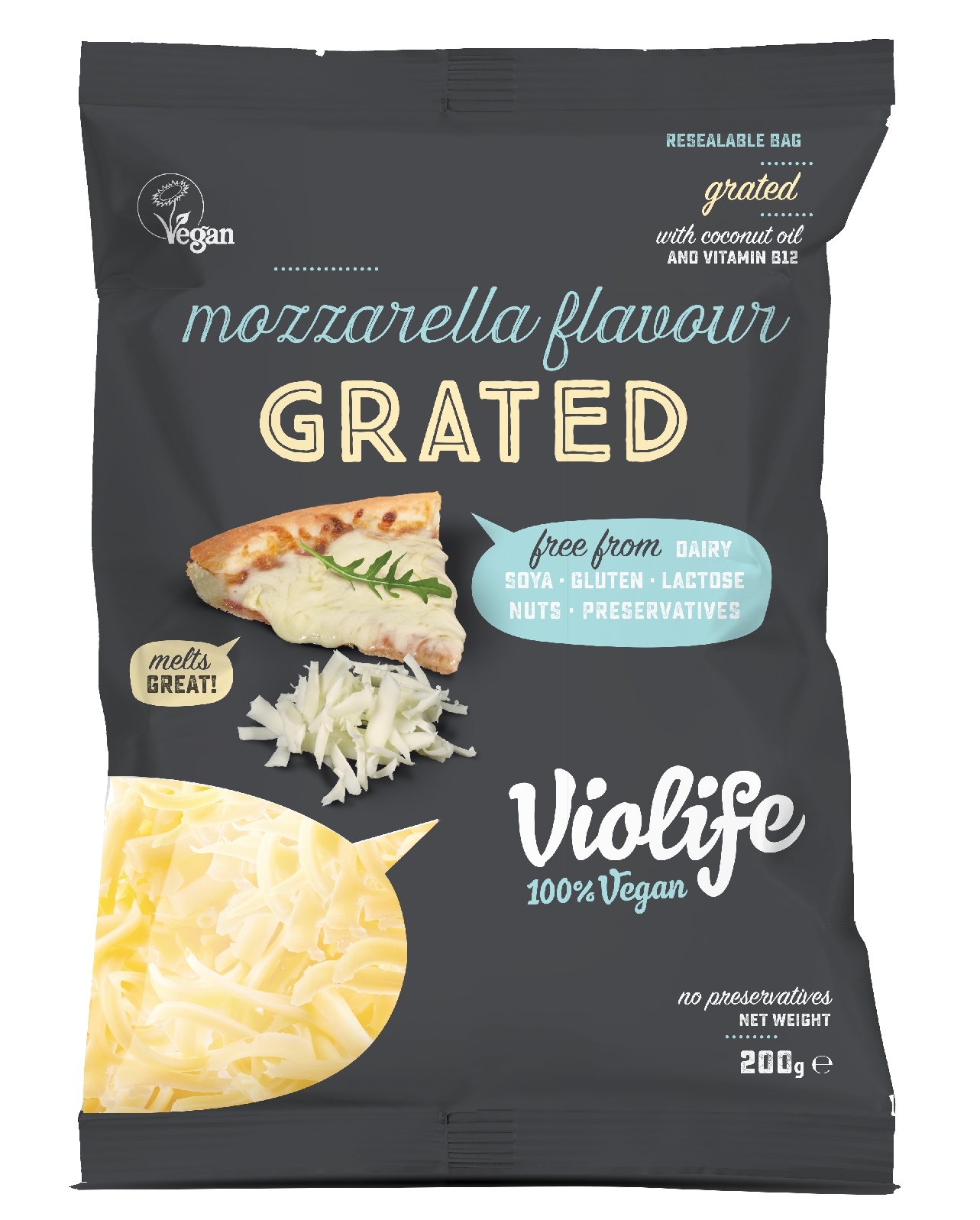 Violife-Grated-Mozzarella-1